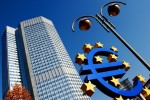 Banche: approccio Bce già comunicato 2018