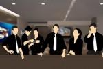 Banco Azteca descarta cobro comisión a programas sociales