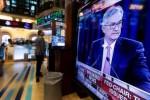 Federal Reserve morrelt niet aan rente VS