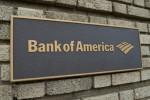 USA: sans-faute des grandes banques à la première manche des tests de résistance