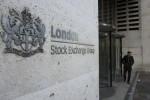 Borsa: Europa incerta, banche deboli
