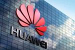 Hore! Raksasa Telekomunikasi China Ini Tak Lagi Diboikot di Negara Ini