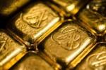 现货黄金继续反弹,全球公共卫生风险呈现新态势;投资者认为,只有一大救星靠得住