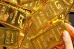 现货黄金小幅走弱;美联储面临复杂抉择,麻烦远不止来自特朗普一方