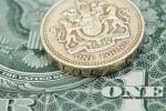 英镑或逐步上攻1.29,多头料迎两方面利好,四季度有望大涨600点