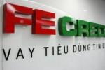 Bị tố lừa cho vay mua mỹ phẩm, FE Credit nói sẽ xem xét hủy hợp đồng