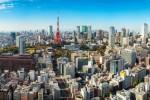 Enterprise Ethereum Alliance Opens Office in Japan