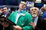 S&P 500 sụt giảm mạnh nhất trong 3 tháng