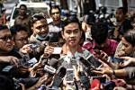 Bertemu Bu Mega dan Mbak Puan, Eh Anak Jokowi Disuruh...