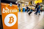 Bitcoin zakt door grens van 4000 dollar