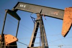 Petrolio: in rialzo a Ny a 61,47 dollari