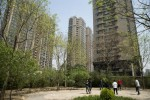 China's Home Prices Rose in June at Fastest Pace in 21 Months