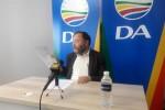DA wants Gauteng officials to pay a portion of the R159 m Esidimeni compensation