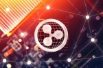 Ripple's XRP Recovers Price Against Bitcoin (BTC) on Bullish Team Comments