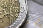 Άνοδος για ευρώ λόγω Κίνας
