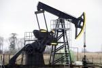 Petrolio: chiude in rialzo a 65,34 dlr