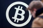 Wooow, Bitcoin Melonjak hingga US$13.000!
