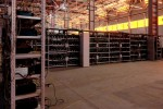Crypto Mining: Are There Signs of Miners Giving Up?