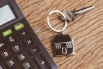 Here's why I think any dip in the Taylor Wimpey share price offers a great long-term investment opportunity