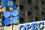 OPEC verwacht zwakkere olievraag