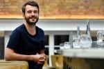 Royaume-Uni: les restaurants manquent de bras avant même le Brexit