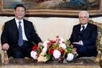 Investissements chinois en Europe, un boom entre inquiétudes et tensions