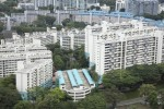Singapore April Home Sales Jump to Highest Since November