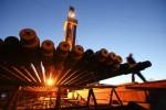 Saudis Says OPEC May Need New Way to Count Oil Stockpiles