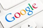 """구글 2018년 올해의 검색어, """"비트코인이 무엇인가요"""" 1위 올라"""
