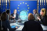 EU to see comprehensive crypto regulation by 2024