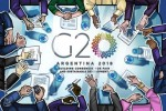 G20 Forum Shelves Deadline for 'Very Specific Recommendations' on Crypto