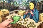 ハッキング自作自演疑惑の仮想通貨取引所クリプトピア 取引を再開