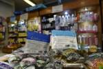 Le cannabis légal en Uruguay? Les banques ne veulent rien savoir
