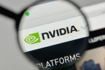 Nvidia Expects Lower Revenue Due to Demand from Crypto Miners, Stock Price Falls 5%