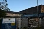 À Bessé-sur-Braye, la peur du vide en cas de fermeture de l'usine Arjowiggins