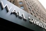 'Wall Street opent in het rood'