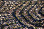 Home Prices in 20 U.S. Cities Rise by Least in Almost Two Years