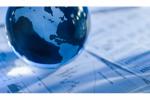 标普评级:2020年全球经济恐惊现零增长,或为1929年以来最严重金融低迷