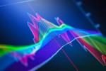 Per Hedge Invest la musica sui mercati sta per finire