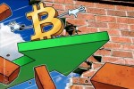 Tom Lee Holds to $25,000 Bitcoin Price Prediction, Cites Three Supporting Factors