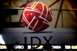 Meski Banyak Tantangan, BEI Berhasil Angkat Pasar Modal Indonesia