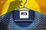 Luxury Fashion Brand Alyx to Use Iota's DLT for Supply Chain Tracking