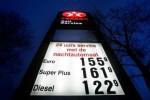 IEA blij met nieuwe situatie op oliemarkt