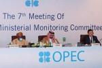 多角度剖析OPEC维也纳大会,一文掌握最佳交易时机