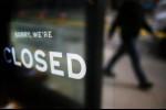 Kinh tế Mỹ mất hơn 700,000 việc làm chỉ trong 2 tuần đầu tháng 3, tồi tệ nhất từ năm 2009