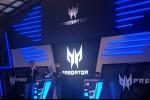 Acer Luncurkan Laptop Gaming,  Predator Helios 700