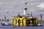 Petrolio: sale sopra soglia 60 dollari
