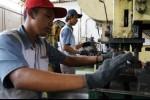 Kemenperin Terus Gulirkan Program Restrukturisasi Mesin IKM