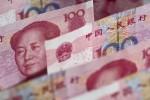 중국 1조 5000억 위안 자금 풀어, 경기 부양에 총력