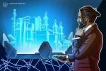 شركة علي بابا الفرعية تُطلق منصة بلوكتشين جديدة للشركات الصغيرة والمتوسطة